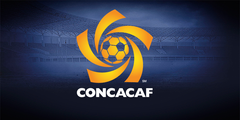 CONCACAF Announces Gold Cup Expansion to 16 Teams, Opening Access for More Nations to Participate and Host