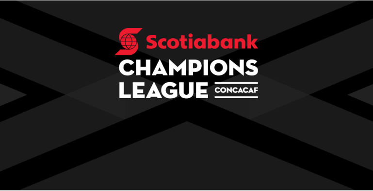 Quarterfinal Matchups Set for 2018 Scotiabank CONCACAF Champions League