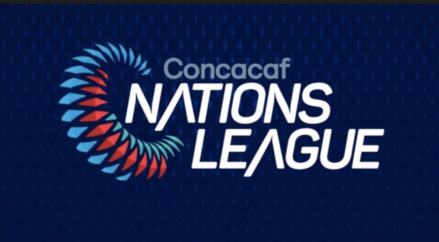 Matchups Set for 34 Member Associations in Qualifying Phase of the Concacaf Nations League