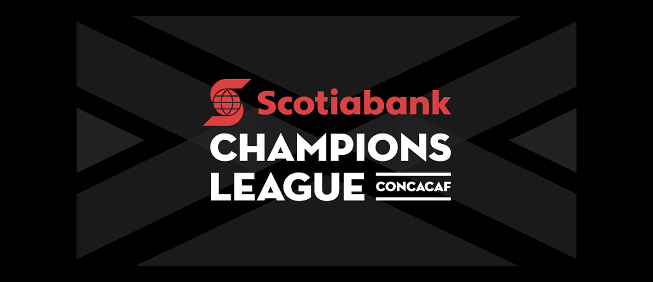 Veteran Asian Football Confederation Referee Named for Next Week's Scotiabank Concacaf Champions League Semifinal in Mexico City