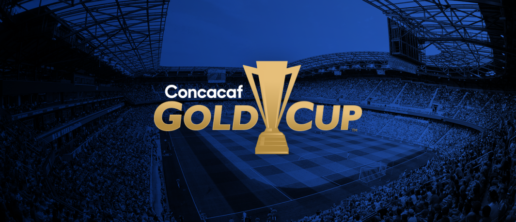 Concacaf Selects Record 15 Stadiums in 13 U.S. Metropolitan Areas as Host Venues and Markets for Expanded 2019 Concacaf Gold Cup