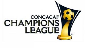 Draw Delivers Matchups for the Scotiabank Concacaf League Round of 16 Matches