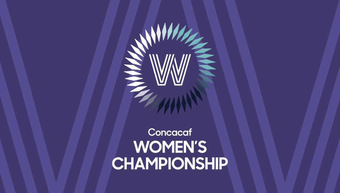 Draw Reveals Groups for the 2018 Concacaf Women's Championship