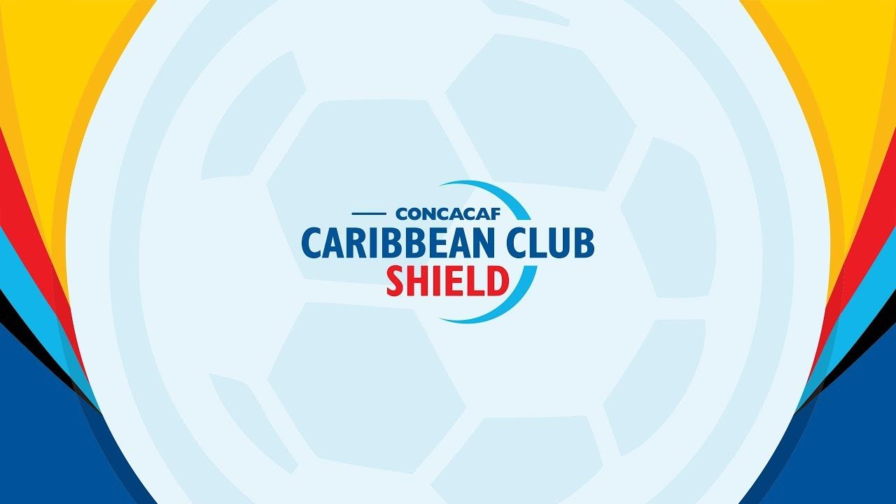 Draw Reveals Groups for the 2019 Concacaf Caribbean Club Shield