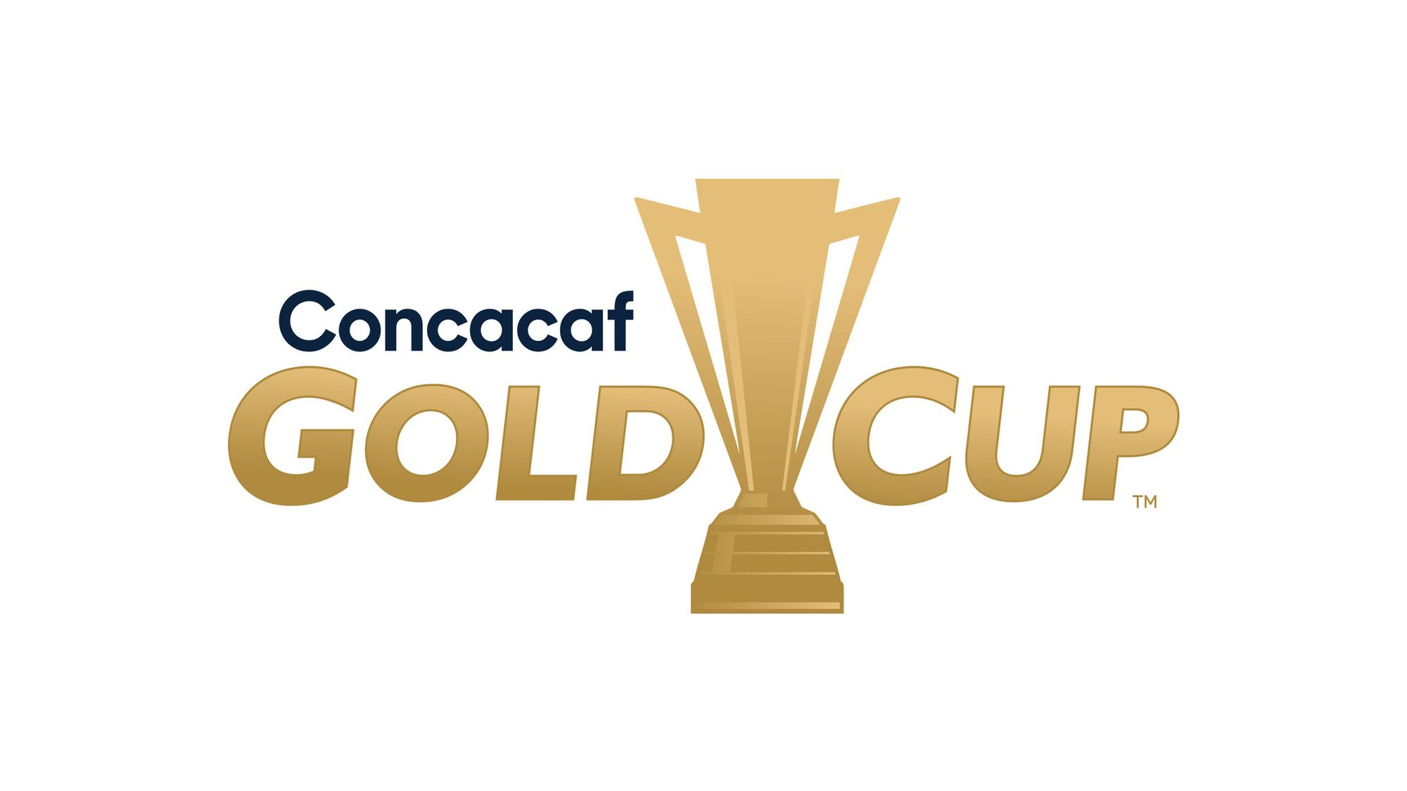Groups & Schedule for the 2019 Concacaf Gold Cup Announced